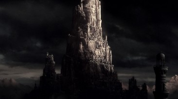 """Prince of Persia: The Two Thrones """"Soundtrack(MP3)"""""""