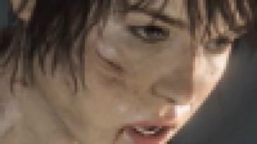 Sony по ошибке назвала точную дату релиза Beyond: Two Souls