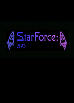StarForce 2193: The Hotep Controversy