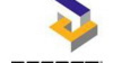 NCsoft Europe устанавливает связи с Россией