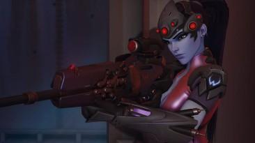 Ритейлер GameStop начал принимать предзаказы на консольные версии Overwatch