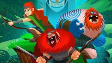 Clan O'Conall and the Crown of the Stag: Таблица для Cheat Engine [UPD: 28.04.2021] {ndck76}