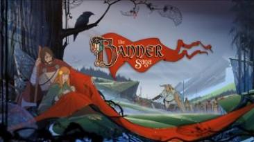 Оригинальную The Banner Saga добавят в Origin Access в апреле