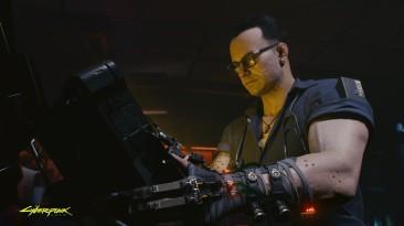 """CD Projekt обязуется исправить Cyberpunk 2077, чтобы он мог продаваться """"в течение многих лет"""""""