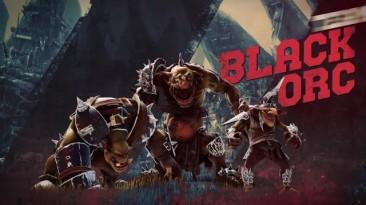 Кровавый спорт задержится: Blood Bowl 3 получила трейлер и новую дату релиза