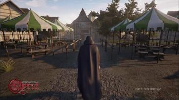 """Фанаты MMORPG """"Chronicles of Elyria"""" подали в суд на создателей игры"""