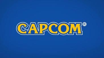 Capcom объявляет о рекордной прибыли четвертый год подряд благодаря успешному игровому бизнесу