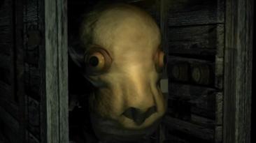 Garage: Bad Dream Adventure впервые выходит на английском языке