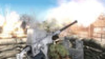 Battlefield 1943 по сей день отлично продается