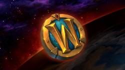 Жетон WoW: 650 рублей на кошелек Blizzard ИЛИ 30 дней игрового времени}