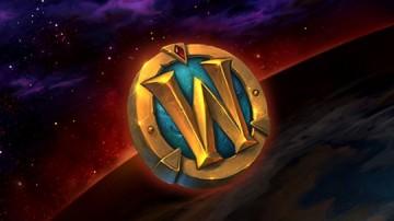 Жетон WoW: 550 рублей на кошелек Blizzard ИЛИ 30 дней игрового времени