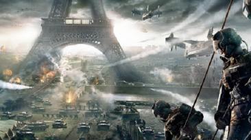 Слух: В этом году выйдет Call of Duty: Modern Warfare 4 с ремастерами кампаний MW2 и MW3