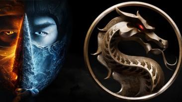 Экранизация Mortal Kombat может начать киновселенную наподобие Marvel