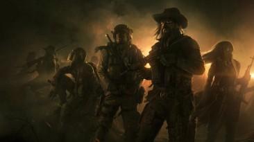 Успейте бесплатно забрать Wasteland 2 - классическую RPG в духе оригинальных Fallout