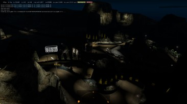 """Euro Truck Simulator 2 """"Новые Префабы Компаний Quarry ETS2 1.35.x"""""""