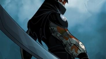 Mark of the Ninja: Сохранение/SaveGame (Игра пройдена на 100%) [1.0] {pRedAcToR}