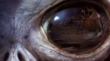 Area 51: Трейнер/Trainer (+7) [1.0] {Abolfazl.k}