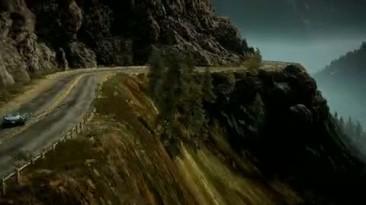 "Need for Speed The Run ""Релизный трейлер"""