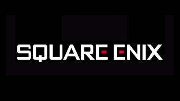 Square Enix раздаёт Hitman 2: Silent Assassin (Steam)