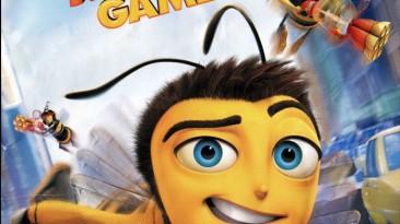 Bee Movie Game: Сохранение/SaveGame (All Access Cheat / Доступ ко всем уровням)