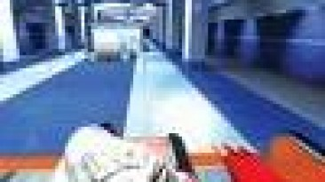 """EA: """"У PC-версии Mirror's Edge нет даты релиза"""""""