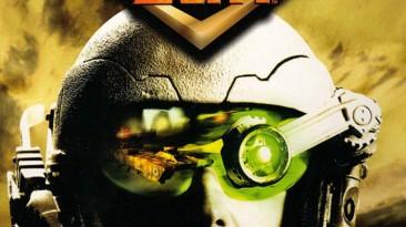 """Русификатор видеороликов Command & Conquer: Tiberian Sun от """"Седьмого волка"""", 4-ый выпуск от 12.11.2018"""