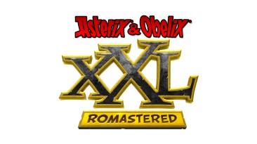 На PC и консолях выйдет РИМастер Asterix & Obelix XXL