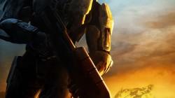 Halo 3: Таблица для Cheat Engine [UPD: 22.11.2020] {Dread_Pony_Roberts}
