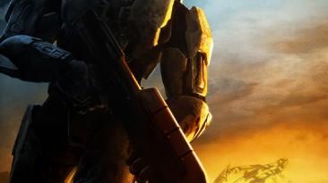 Halo 3 + Halo 3: ODST: Таблица для Cheat Engine [UPD: 23.05.2021] {Dread_Pony_Roberts}