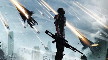 Mass Effect: Legendary Edition выйдет, но не в этом году
