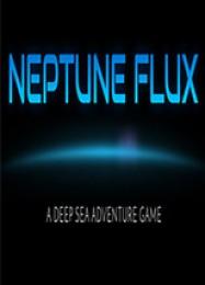 Обложка игры Neptune Flux