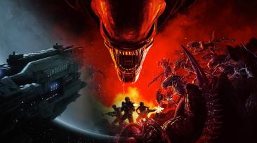 """Aliens: Fireteam Elite """"Патч 1.0.0.88437"""""""