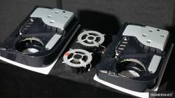 Журналисты обнаружили, что Sony устанавливает в PlayStation 5 разные кулеры - одни консоли шумят немного сильнее других