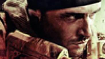 Medal of Honor: Warfighter. Первые подробности
