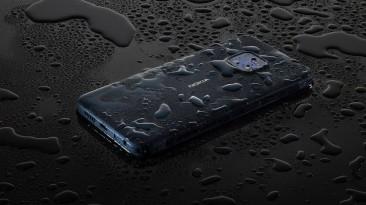 Неубиваемый смартфон, легендарный кнопочник и не только: Nokia выпустила в России сразу три новинки