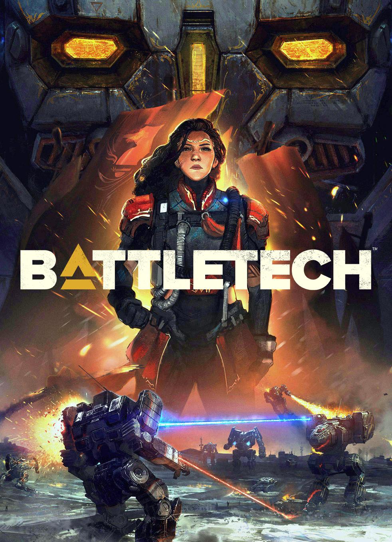 BattleTech: Таблица для Cheat Engine [UPD: 28 04 2018] {SunBeam