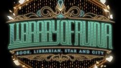Library Of Ruina: Таблица для Cheat Engine [UPD: 14.06.20] {Khayman}