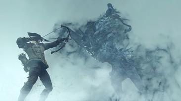 Инсайдер: Bandai Namco уже работает над портом Dark Souls II для Nintendo Switch