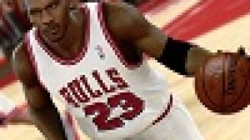 НБА продолжит свои партнерские отношения с Take-Two и EA