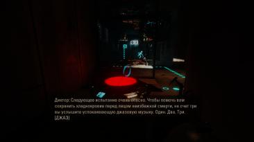 """Portal 2 """"RWRT Project - ремастер с трасировкой лучей"""""""