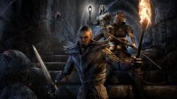 The Elder Scrolls Online: Получайте опыт, золото и награды на празднике исследователей