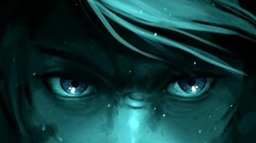 Defenders of Ekron - Трейлер анонса (PS4)