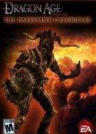 Dragon Age: Origins - The Darkspawn Chronicles