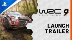 Поклонников гоночных игр ждет настоящий сюрприз на PS5: Eurogamer в восторге от использования DualSense в WRC 9