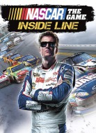 NASCAR: The Game - Inside Line