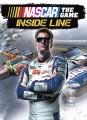 NASCAR: The Game - Inside Line