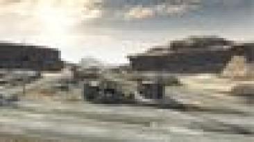 Frontlines: Fuel of War тоже получит новые карты