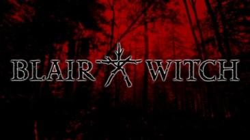 Blair Witch: чем дальше в лес, тем больше безумия