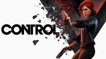 Control и ELEX за подписку Humble Choice (и не только)