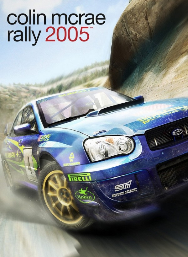 Colin Mcrae Rally 2.0 Nocd Crack Rus. estancia Decision word Easy security salido Descubre kata